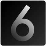 Post Thumbnail of 6 خطوات نحو الهدف