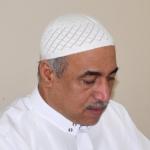Post Thumbnail of رحمك الله يا والدي