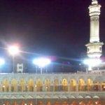 Post Thumbnail of لحظات في عالم خاص - مكة