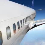 Post Thumbnail of خاطرة على متن الطائرة