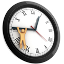 "Post Thumbnail of دورة إدارة الوقت - الشركة السعودية للكهرباء "" أبها """